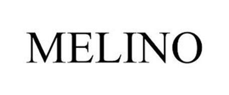 MELINO
