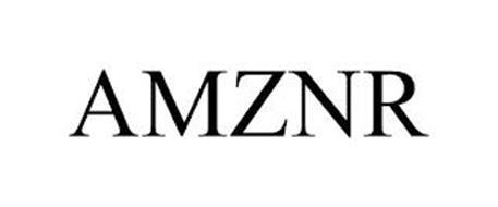 AMZNR