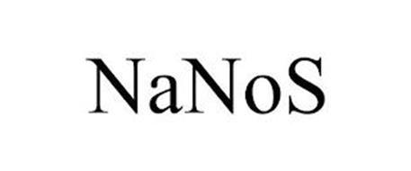 NANOS