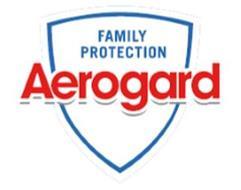 FAMILY PROTECTION AEROGARD