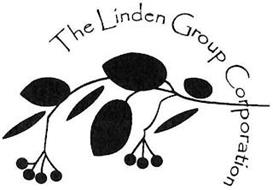 THE LINDEN GROUP CORPORATION