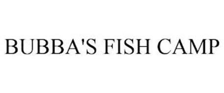 BUBBA'S FISH CAMP