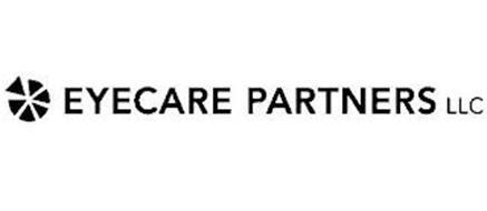 EYECARE PARTNERS LLC