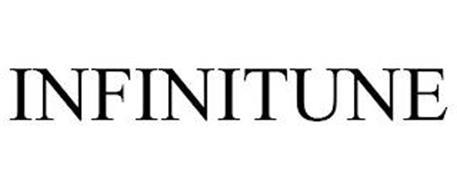 INFINITUNE