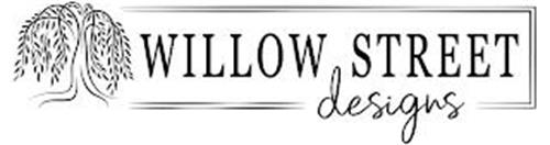 WILLOW STREET DESIGNS