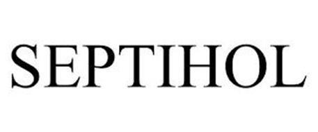SEPTIHOL