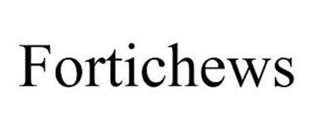 FORTICHEWS