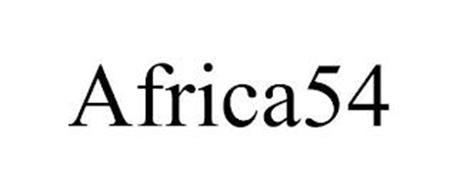 AFRICA54