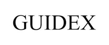 GUIDEX