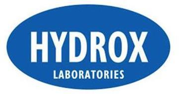 HYDROX LABORATORIES