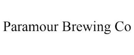 PARAMOUR BREWING CO