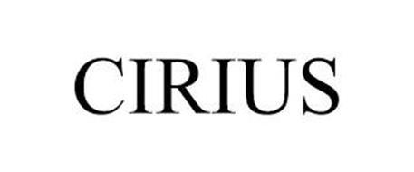CIRIUS