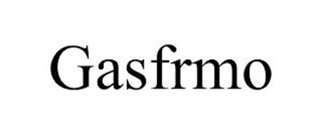 GASFRMO