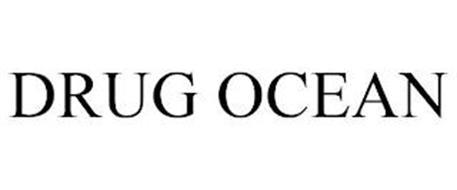 DRUG OCEAN