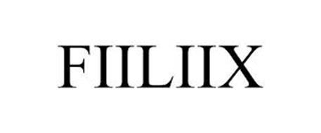 FIILIIX