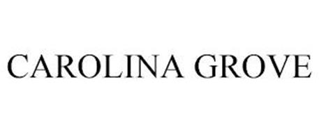 CAROLINA GROVE