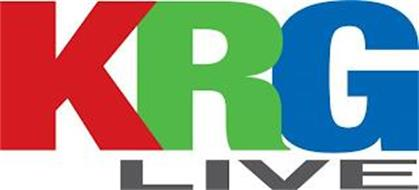 KRG LIVE