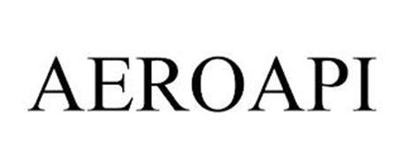 AEROAPI