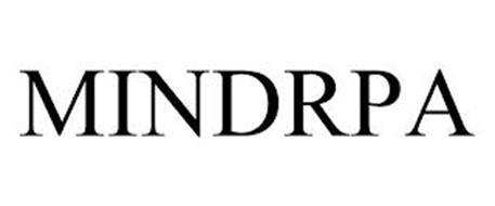 MINDRPA