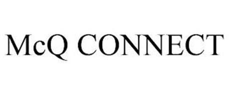 MCQ CONNECT