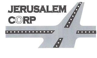JERUSALEM CORP