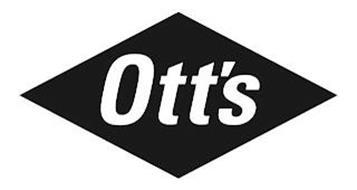 OTT'S