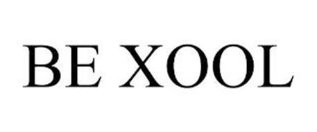 BE XOOL