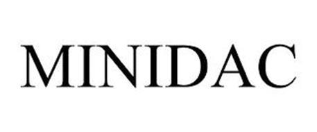 MINIDAC