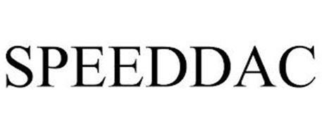 SPEEDDAC