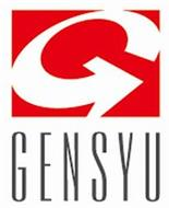 G GENSYU