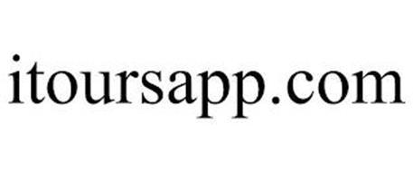 ITOURSAPP.COM