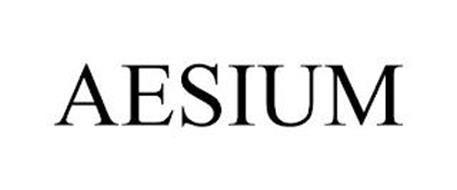 AESIUM