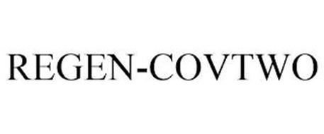 REGEN-COVTWO