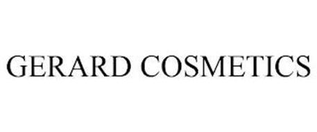 GERARD COSMETICS