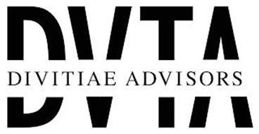 DVTA DIVITIAE ADVISORS