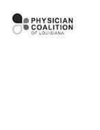PHYSICIAN COALITION OF LOUISIANA