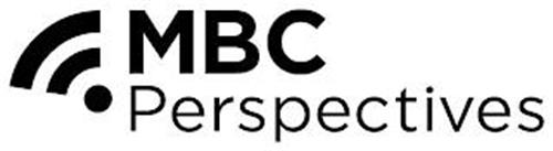 MBC PERSPECTIVES