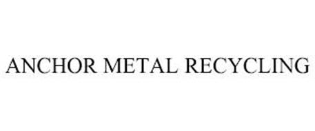 ANCHOR METAL RECYCLING