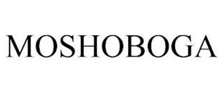 MOSHOBOGA