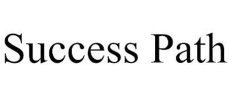 SUCCESS PATH