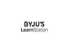 BYJU'S LEARNSTATION