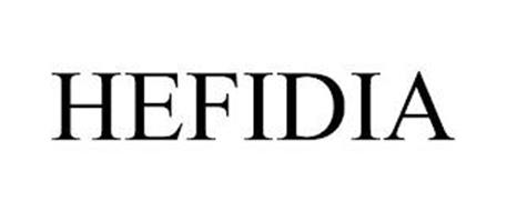 HEFIDIA