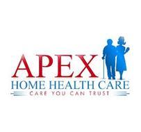 APEX HOME HEALTH CARE