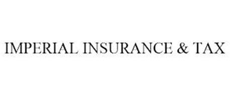 IMPERIAL INSURANCE & TAX