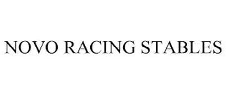 NOVO RACING STABLES