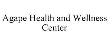 AGAPE HEALTH AND WELLNESS CENTER