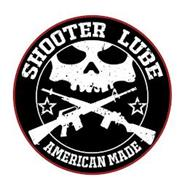 SHOOTER LUBE AMERICAN MADE