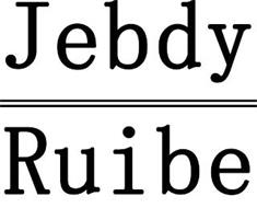 JEBDYRUIBE