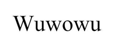 WUWOWU