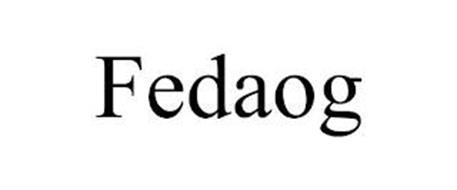 FEDAOG